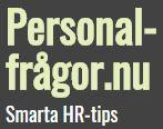 personalfragor HR