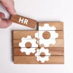 HR stöd att hyra